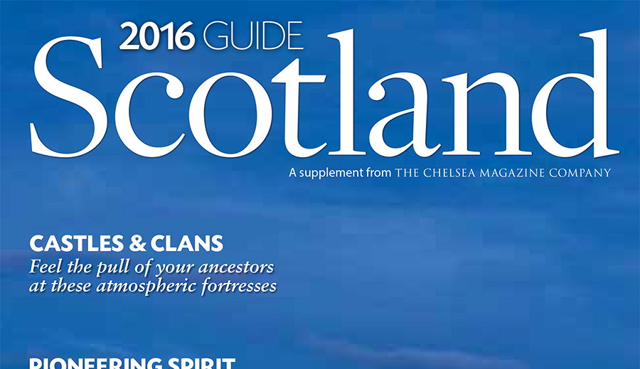 Scotland Guide cover 2016